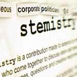 Stemistry project image